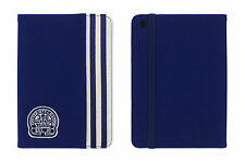 Griffin Passport Varsity Case for iPad Mini - Electric Blue - CHEAPEST