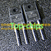 2pcs SBR 30A40CT SBR30A40CT TO220-3