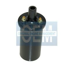 Ignition Coil Original Eng Mgmt 5185