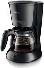 Philips HD 7461/20 (Kaffeemaschine)