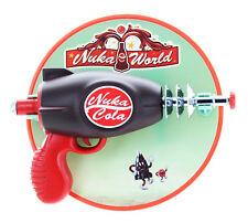 Fallout Nuka Cola Blaster Replica