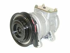NEW AC COMPRESSOR JEEP GRAND CHEROKEE V8 4.0 L 2004 2003 2002 2001 2000 1999