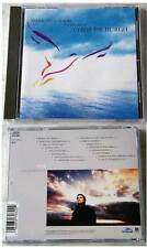 Chris De Burgh - Spark To A Flame / The Very Best Of .. 1989 A&M CD TOP