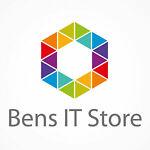 Bens IT Store