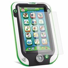 3 x Clear LCD Screen Protector Film Foil Saver for LeapFrog LeapPad Ultra