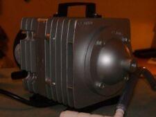 Hailea Sauerstoffpumpe Kompressor ACO 388