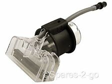 Vax Multi Function Vacuum Cleaner Car Upholstery & Carpet Wash Brush Tool