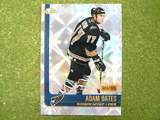 2001 Heads UP Adam Oates parallel 58 of 105