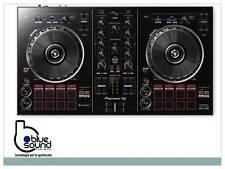 PIONEER DDJ-RB Controller DJ portatile a 2 canali per rekordbox