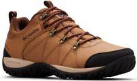COLUMBIA Peakfreak Venture Waterproof BM3992286 de Randonnée Chaussures Hommes