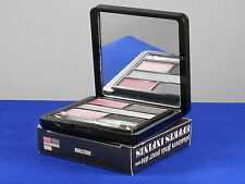 Bareminerals BUXOM Color Choreography Eyeshadow 5-Shade Palette BURLESQUE $36