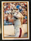 1984 Topps JOHN ELWAY Denver Broncos Football Rookie Sticker #179 RC HOF