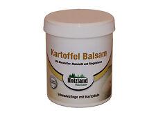 Holzland Kartoffel Balsam 250 ml