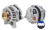 New Alternator for Ford Explore Eddie Bauer 2006 2008 6G 135 Amp - 8448