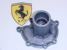 Ferrari 308 Engine Water Pump Housing_121255_Mondial_208_328_Quattrovalvole_USED