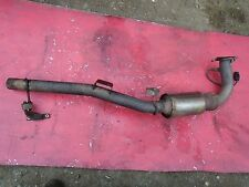 LAND ROVER FREELANDER 2 2.2 TD4 CATALYTIC CONVERTER 6G925G267AK  #LRF2 193
