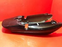 YAMAHA YBR 125 SEAT UNIT SEAT FAIRING PANELS 2006