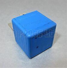 OPEL Tyco Electronics ventilador del radiador Azul Relé 13299906 v23134-j52-x487
