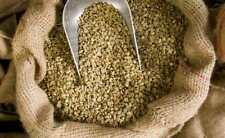 5 Pounds Colombia Supremo Medellin Green Coffee Beans Arabica