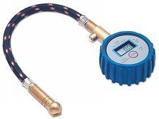 Laser 2961 Digital tyre pressure gauge