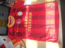 original Trikot Nike dri-fit Galatasaray Istanbul Gr. 152 (nichtraucher)