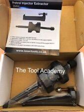 NEU! Benzin Injektor Entferner Werkzeug + Schlaghammer für BMW (N43/N53/N54)