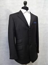 T.M.Lewin Regular Size Suits & Tailoring for Men