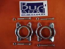 Kit roulement avant pour COX 40-203//40-206
