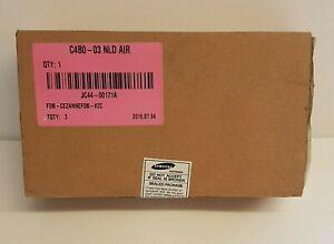 Samsung JC44-00171A Multi Triac V2C Fuser Power Supply Board for CLP 770/775