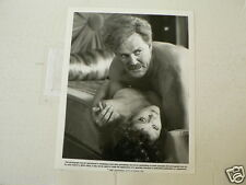 JOHN CLEESE WITH NUDE WOMAN 1983 UNIVERSAL STUDIOS PHOTO MOVIE ? PICTURE