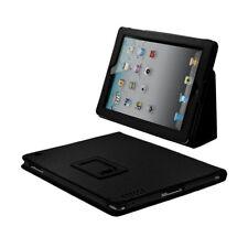 Housse coque etui pour Apple Ipad 2 de luxe avec couvercle intelligent couleur n