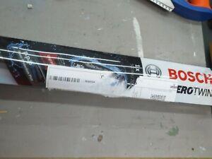 Wiperblades Bosch Aero Twin AR22U
