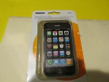 iPHONE 3G AND 3GS DEFENDER CASE NEW
