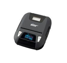 Star Micronics SM-L300-UB57 Mobile Impresora-Ble Bluetooth 3.0/4.0 pn: 39633200