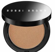Pressed Powder Bobbi Brown Bronzers