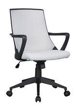 SixBros. Bürostuhl Drehtstuhl Schreibtischstuhl Farbwahl 0722M