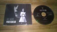 CD Pop Portishead - All Mine (3 Song) MCD GO BEAT REC sc