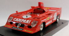 Modellini statici auto per Alfa Romeo