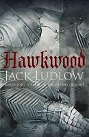 Hawkwood, Ludlow, Jack , Good   Fast Delivery