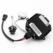 1 SET Xenon Headlight HID Ballast Control Unit NZMNS111LANH for Infiniti/ Nissan