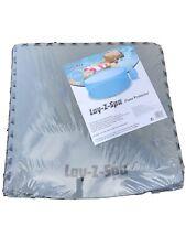 Vasca IDROMASSAGGIO filtri in schiuma si adatta layz Lay Z Spa Vegas Miami PARIGI MONACO con sede nel Regno Unito