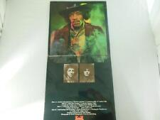 ELECTRIC LADYLAND: THE JIMI HENDRIX EXPERIENCE - Polydor 2310269/70  UK   in EX+