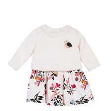 86f7bc6ece00c Robes 0-3 mois pour fille de 0 à 24 mois