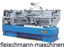 Baileigh Metalldrehbank Drehmaschine PL-1860E