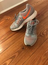 MEN'S NIKE AIR ZOOM PEGASUS Size 9.5