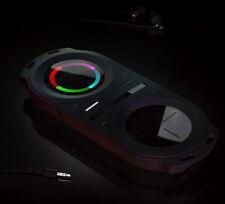 Tonium Pacemaker model 666 Boxed + Soft case Excellent condition!