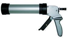 Otto Pistola con Pressatura a Mano H 400 H3P Silicone Iniezione Siliconpistole