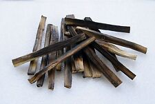 10 FRENCH OAK Sticks for Aging Whiskey Wine Vodka other Alcohol MEDIUM TOASTED