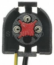 Standard Motor Products S677 EGR Valve Connector