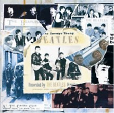 "The Beatles-Anthology 1 Vinyl / 12"" Album NEW"